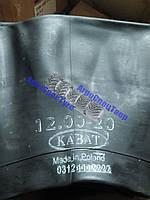 Камера для индустриальной техники 14.00-20 V3.02.14 KABAT