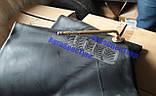 Камера 14.00-20 V3.02.14 KABAT для индустриальной техники, фото 2