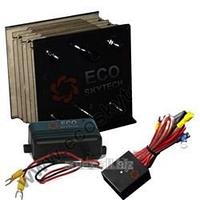 Система экономии топлива Eco SEF-TIR Premium