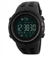 Наручные часы SKMEI 1250 SMART WATCH