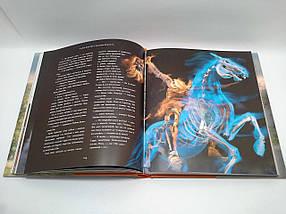 Гаррі Поттер  і Таємна кімната Ролінг Ілюстроване видання Абабагаламага, фото 2
