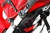 Детский Трехколесный Велосипед Baby Trike CT-22-3, фото 5