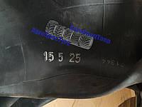 Камера 15.5-25 TRJ 1175CKABAT для погрузчика, фото 1
