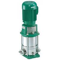 WILO MVI105-1/16/E/3-400-50-2