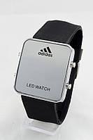Наручные часы LED