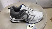Модные кроссовки детские для мальчика Bona 83 366 B-2