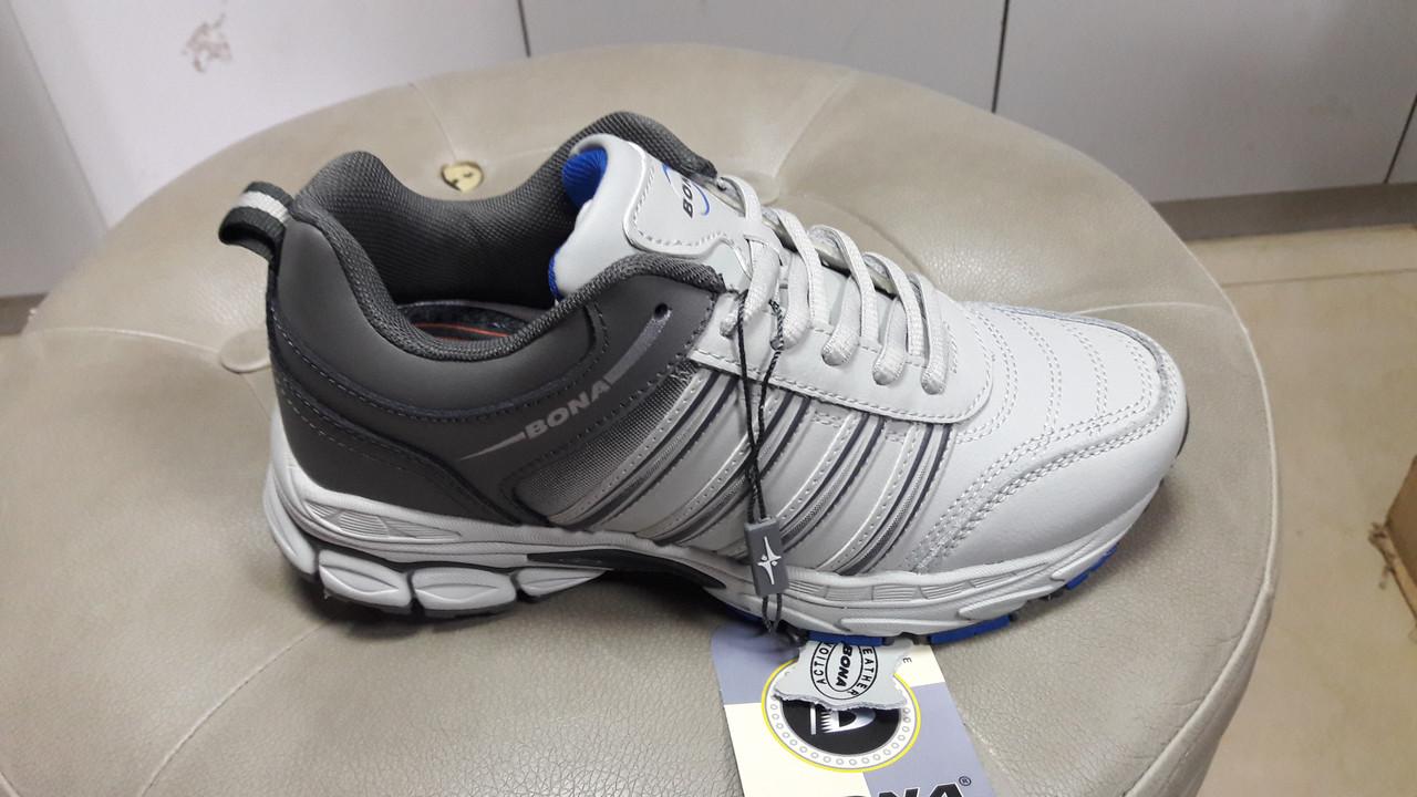 9140cb34 Модные кроссовки детские для мальчика Bona 83 366 B-2 - Интернет-магазин