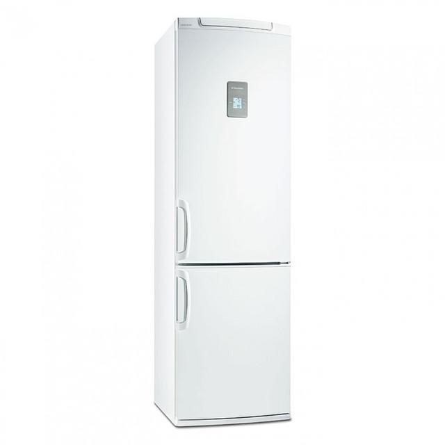Холодильники,Винные-холодильники