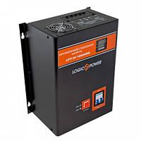 Стабилизатор напряжения релейный LogicPower LPT-W-10000RD