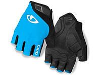 Перчатки для фитнеса GIRO JAG™ Men Gloves
