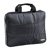 Сумка Caribee Power Tote Black