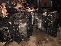 Двигатель БУ хундай соната3.0 6G72 Купить Двигатель Hyundai Sonata3,0