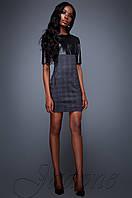 Молодежное платье Марни Jadone Fashion 42-48 размеры