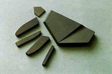 Пластины т/с тип 14 (ГОСТ 25399-90)