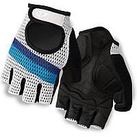 Перчатки для фитнеса GIRO SIV™ Men Gloves