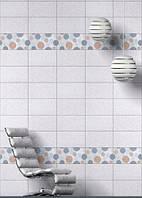 Керамическая плитка Confetti