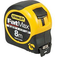 Рулетка Fatmax Blade Armor Stanley FMHT0-33868 (8мх32мм)