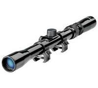 Прицел оптический Tasco 3-7x20