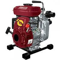 Мотопомпа бензиновая Stark WP 40 (240050040)