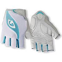 Перчатки для фитнеса женские GIRO Tessa™ Women Gloves