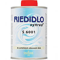 "Растворитель ""Chemolak S6001"" 0,8л"