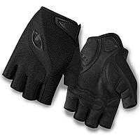 Перчатки для фитнеса GIRO Bravo™ Gloves