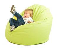 Кресло - мешок IBIZA