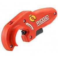 Труборез ножницы механический Ridgid P-TEC 5000  (40868)