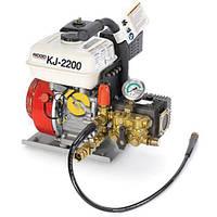 Устройство для устранения засорений Ridgid  KJ-2200 (63877)
