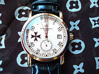 Часы Vacheron Constantin 207  (копия)