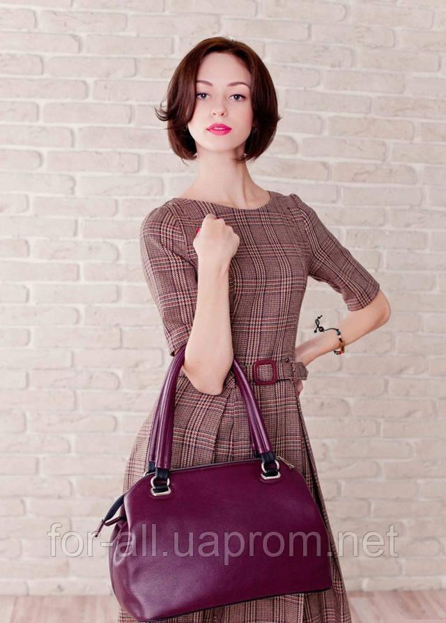 Стильные женские сумки в интернет-магазине Модная покупка