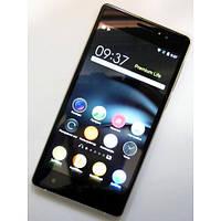 Интересный мощный мобильный телефон HTC S820 (8 ядер,экран 5). Отличное качество. Доступная цена. Код: КГ1593