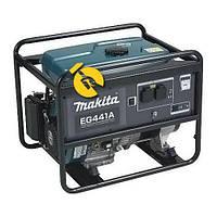 Генератор бензиновый Makita (EG441A)