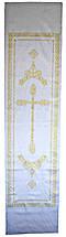 Заготовка 46 крест католический