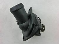 Термостат системы охлаждения Honda Accord 7, CL 2006, 2.0, 19301RAF003