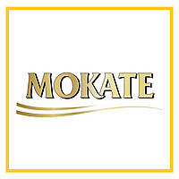 """Кофе растворимый натуральный TM """"MOKATE"""", Польша, 8кг"""