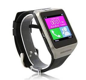 Smart часы и браслеты
