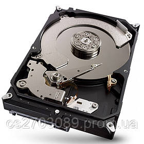 Жесткий диск SEAGATE SATA 4TB 5900RPM 6GB/S ST4000DX001