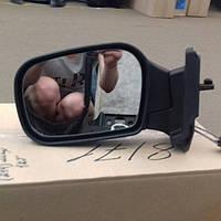 Бічні дзеркала ВАЗ Нива Тайга 2121 21213 К-Т
