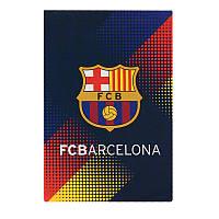 Блокнот Barcelona, 48 аркушів