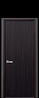 Дверь межкомнатная  Колори в экошпоне ( глухое)  ТМ Новый стиль