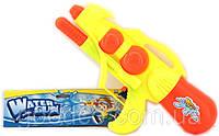 """Помповый водяной пистолет """"Water Gun"""""""