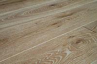 Паркетная доска из дуба Oak ARABIAN SAND 120/140мм