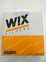 Воздушный фильтр Wix 6250 на Daewoo Lanos (Дэу Ланос Сенс)