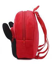 Милые мультяшные детские рюкзаки Микки Маус, фото 3