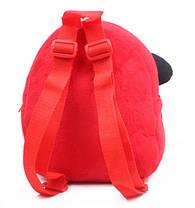 Милые мультяшные детские рюкзаки Минни Маус, фото 2