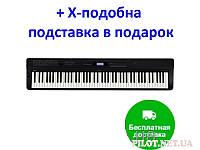 Цифровое фортепиано Casio PX-3