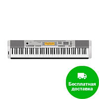 Цифровое фортепиано Casio CDP-230SR (вмятина на упаковке)