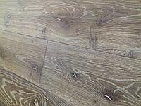 Паркетная доска из дуба Oak WINTER'S TALE 120/140мм