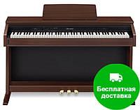 Цифровое фортепиано Casio AP-260BN